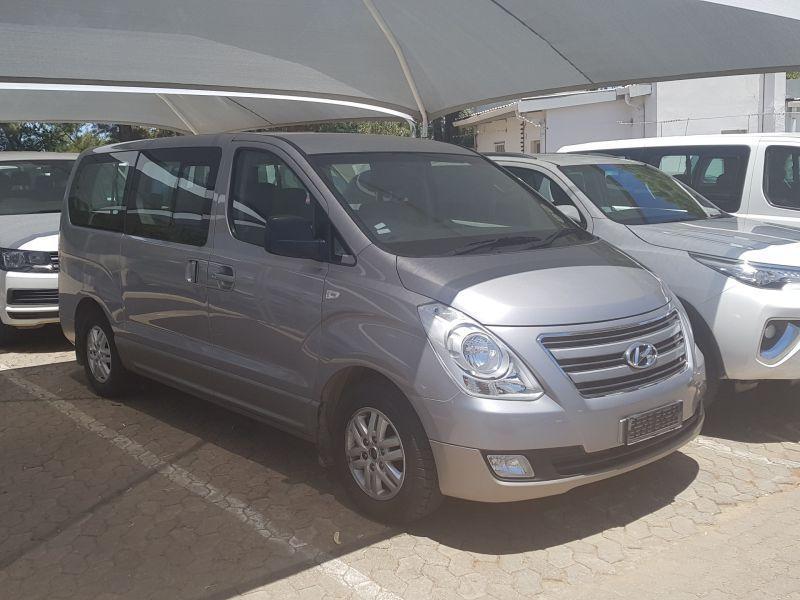Hyundai I Avis Car Sales
