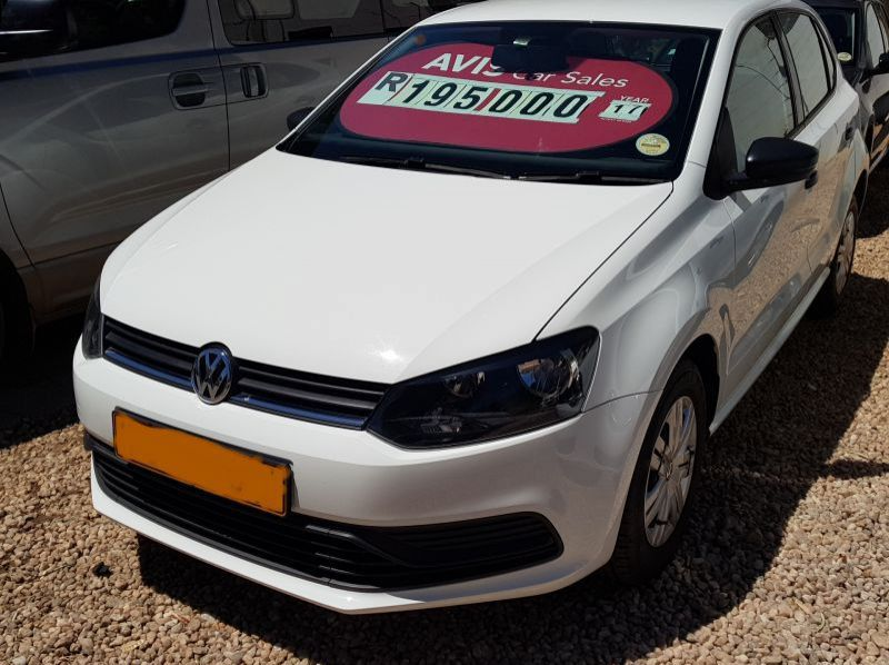 Avis Used Cars >> Used cars in Namibia - Avis Car Sales - Used cars for sale