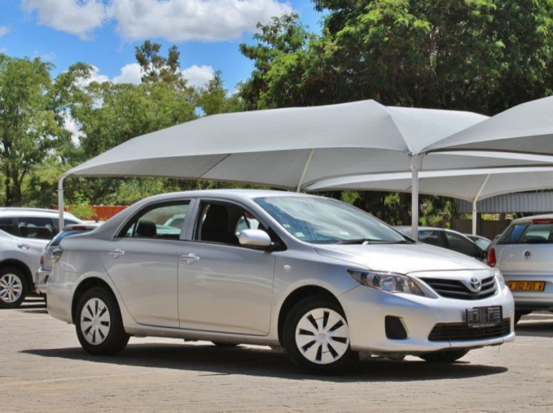 sedan for sale in windhoek namibia avis car sales ex zeda namibia. Black Bedroom Furniture Sets. Home Design Ideas