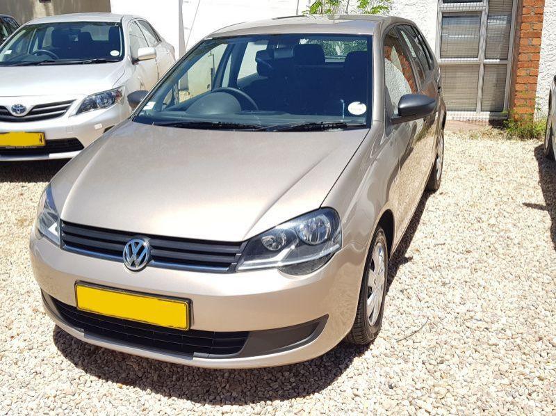 used volkswagen for sale in windhoek avis car sales ex zeda namibia. Black Bedroom Furniture Sets. Home Design Ideas