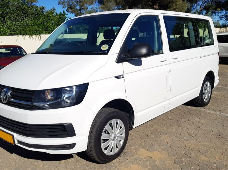 Automatic Cars For Sale In Windhoek