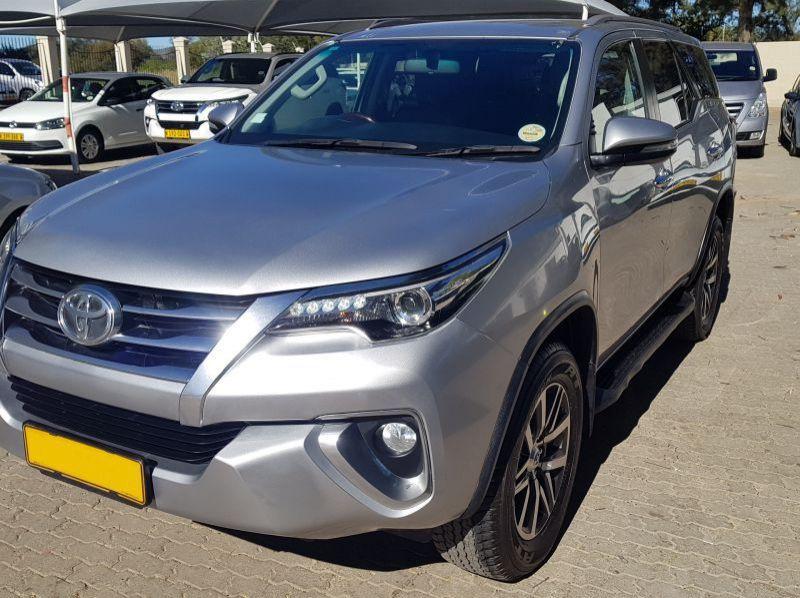 Avis Used Cars >> Avis Car Sales Windhoek Used Cars For Sale In Windhoek