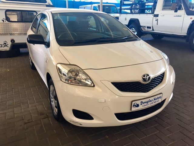yaris manual transmission for sale