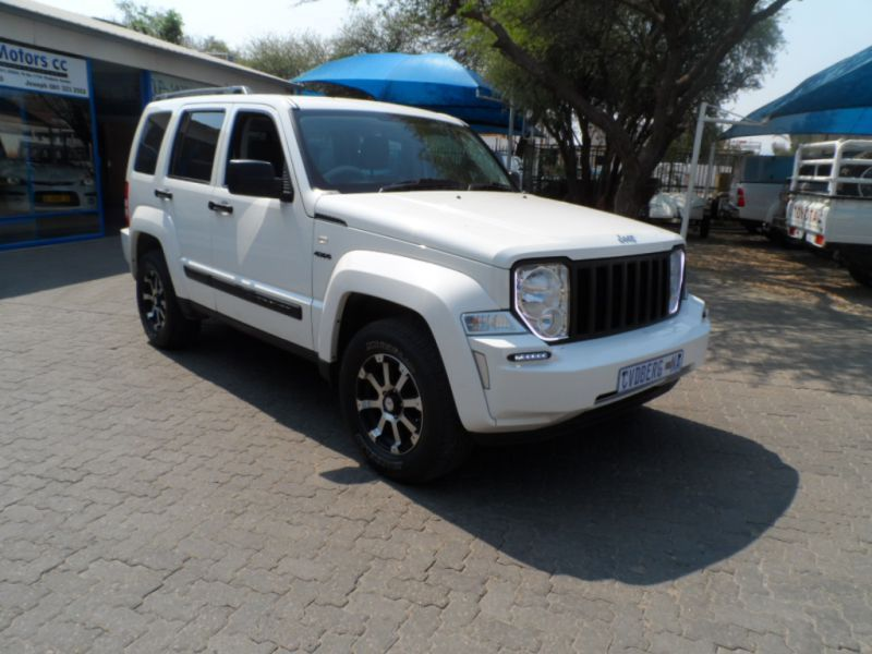 jeep manual transmission for sale