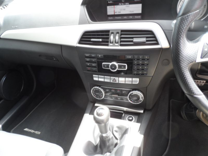 2013 mercedes benz c200 be classic man for sale 54 000 for Mercedes benz manual transmission for sale