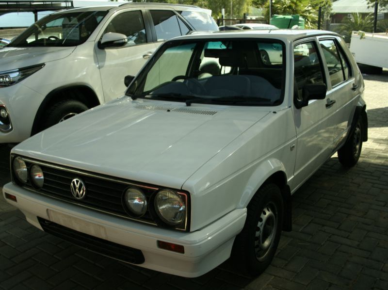 used volkswagen for sale in windhoek exclusive cars namibia. Black Bedroom Furniture Sets. Home Design Ideas