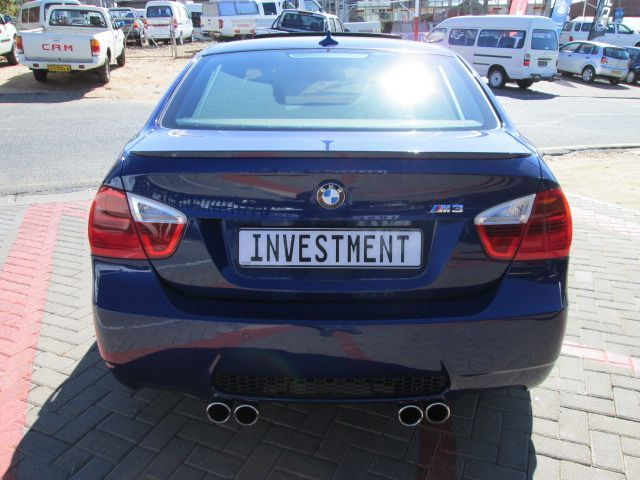 bmw manual transmission cars for sale