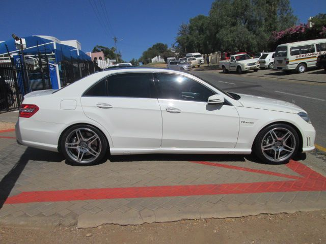 2012 mercedes benz e class for sale 71 000 km for 2012 mercedes benz e350 for sale