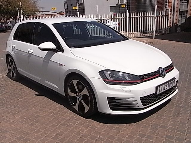 investment cars namibia used cars for sale in windhoek. Black Bedroom Furniture Sets. Home Design Ideas