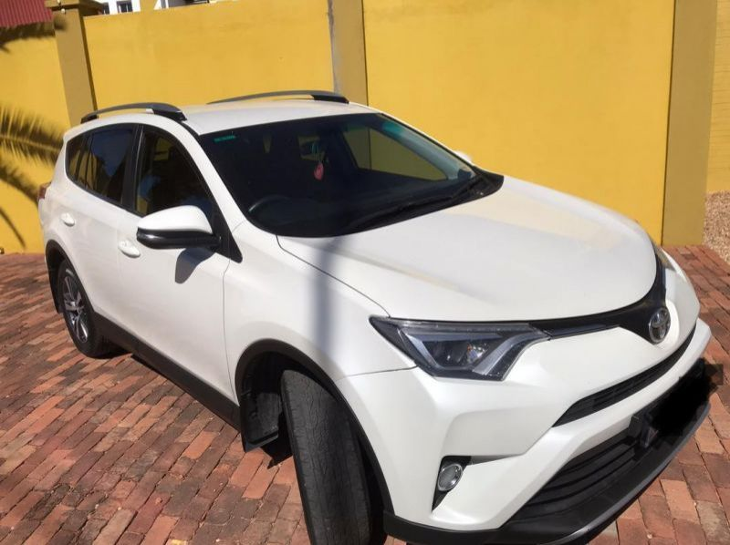 sndfiwwhbtap4m https www dealerlogin co na mjr exclusive trading toyota rav4