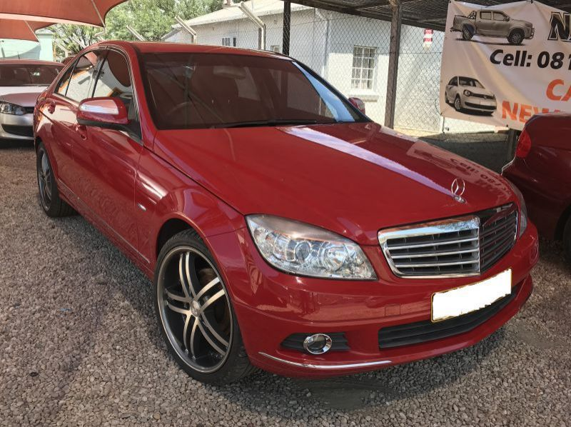Petrol vehicles for sale in windhoek nam auto care for Mercedes benz care