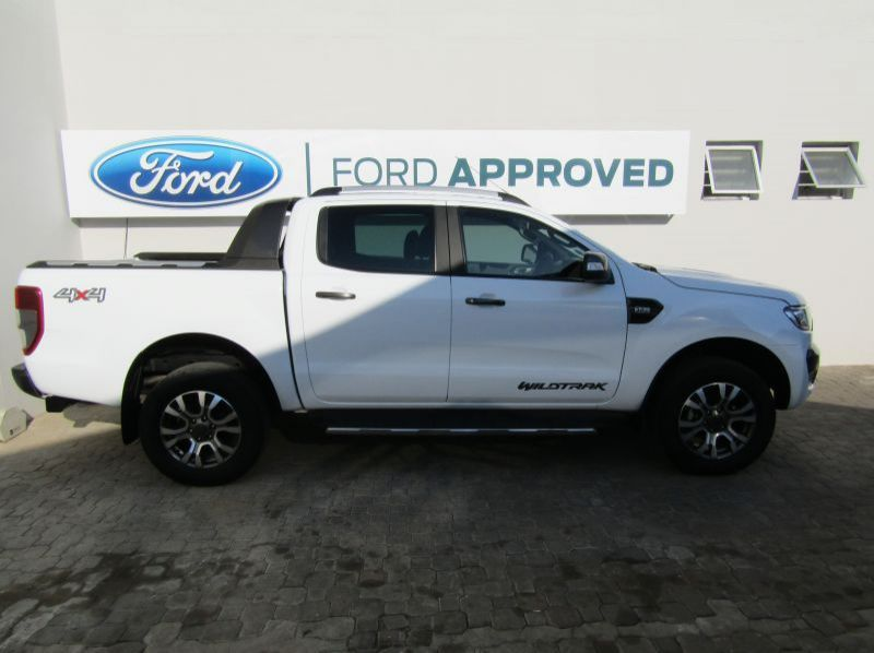 used cars in namibia novel ford approved used cars for sale in windhoek 23 used cars in