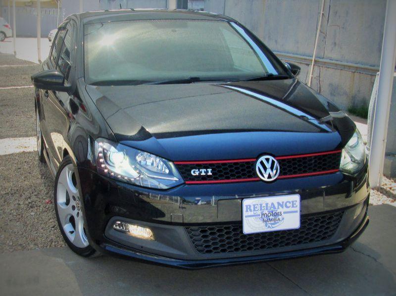 used volkswagen for sale in windhoek reliance motors namibia. Black Bedroom Furniture Sets. Home Design Ideas