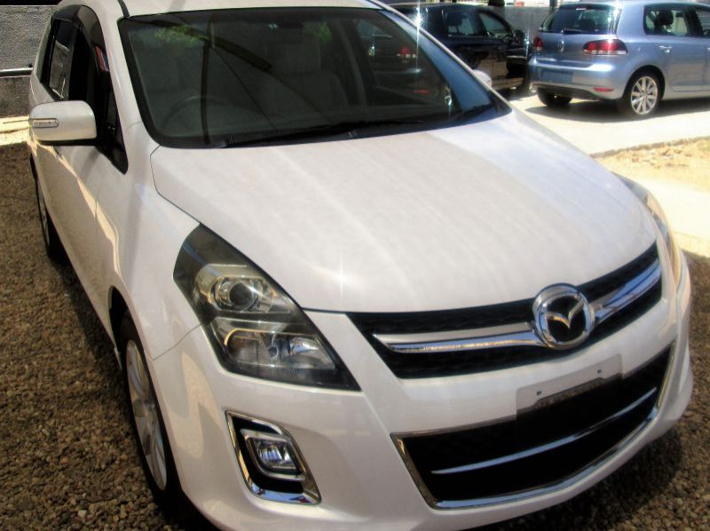 Used Mazda For Sale In Windhoek Reliance Motors Namibia