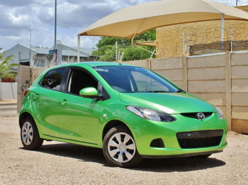 Used Mazda For Sale In Windhoek Zane Motors Namibia