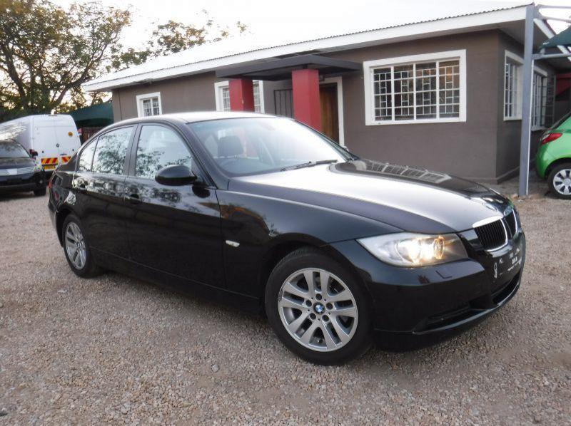 Sedan For Sale In Windhoek Namibia Zane Motors Namibia
