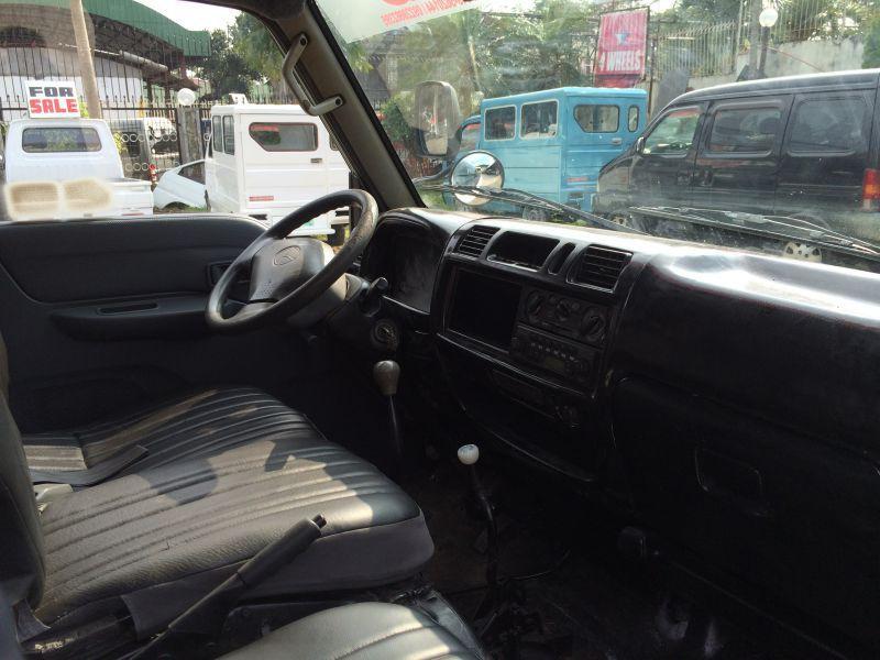 2018 Mazda mazda bongo Double Cab R2 for sale   77 000 Km ...