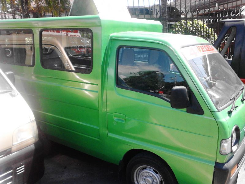 ford ranger for sale carmudi with Isuzu Trucks For Sale Isuzu Van For Sale Carmudi Philippines on Top 5 Cheapest Pickup Trucks In The Philippines in addition 2018 Ford Ranger Aluminum furthermore 2011 Ford Ranger 159563 34 also Ford Ranger Raptor Kit 2016 as well Ford Ranger Raptor Kit 2016.