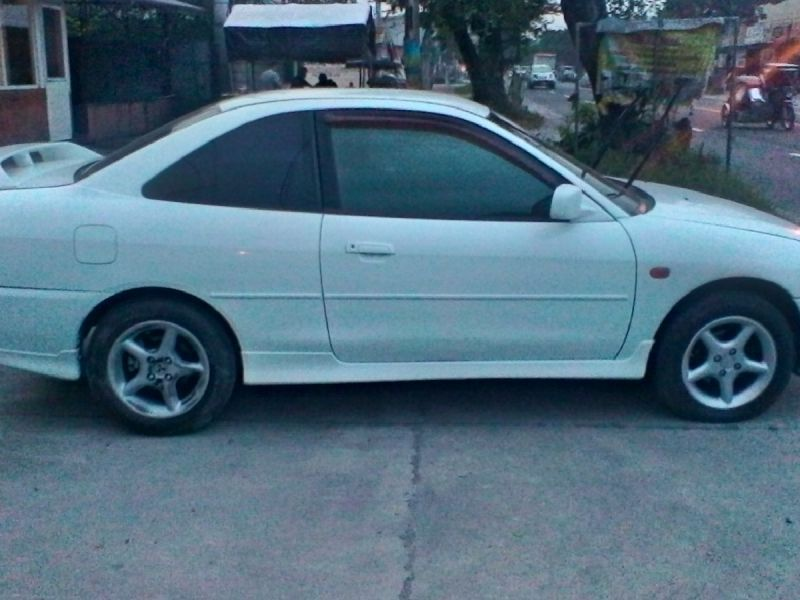 2000 mitsubishi lancer gsr for sale 90 000 km. Black Bedroom Furniture Sets. Home Design Ideas