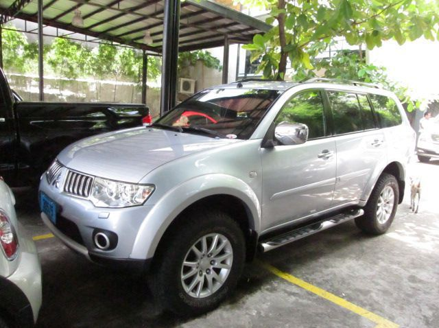 Used mitsubishi for sale in quezon city auto source pre for City motors pre owned