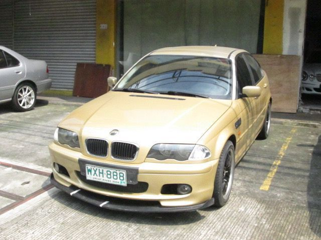 Sedan for sale in quezon city ncr auto source pre owned ncr for City motors pre owned