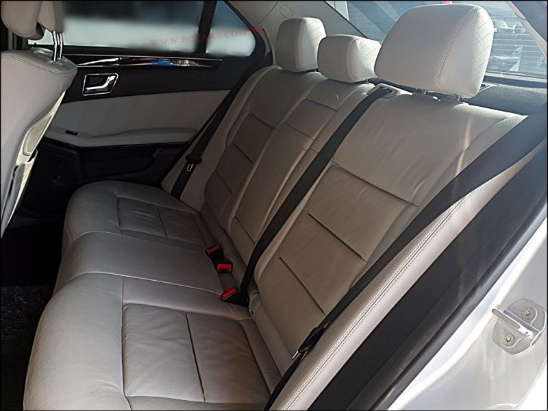 2010 Mercedes-Benz E300 for sale | Brand New | Automatic ...