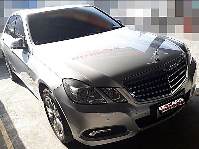 used mercedes benz for sale in pasig city bc cars ncr. Black Bedroom Furniture Sets. Home Design Ideas