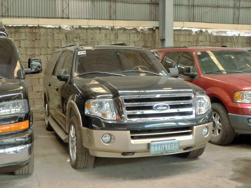 2012 ford expedition xlt for sale 55 000 km automatic transmission bdo car depot qc. Black Bedroom Furniture Sets. Home Design Ideas