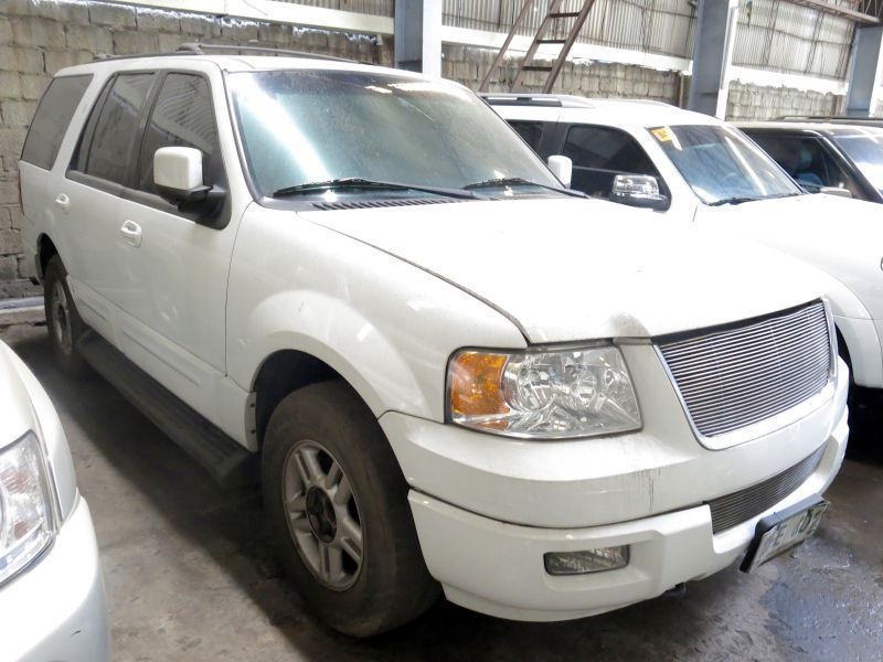 2003 ford expedition for sale 48 000 km automatic transmission bdo car depot qc. Black Bedroom Furniture Sets. Home Design Ideas
