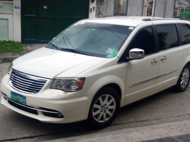 Used Cars For Sale In Ncr Philippines