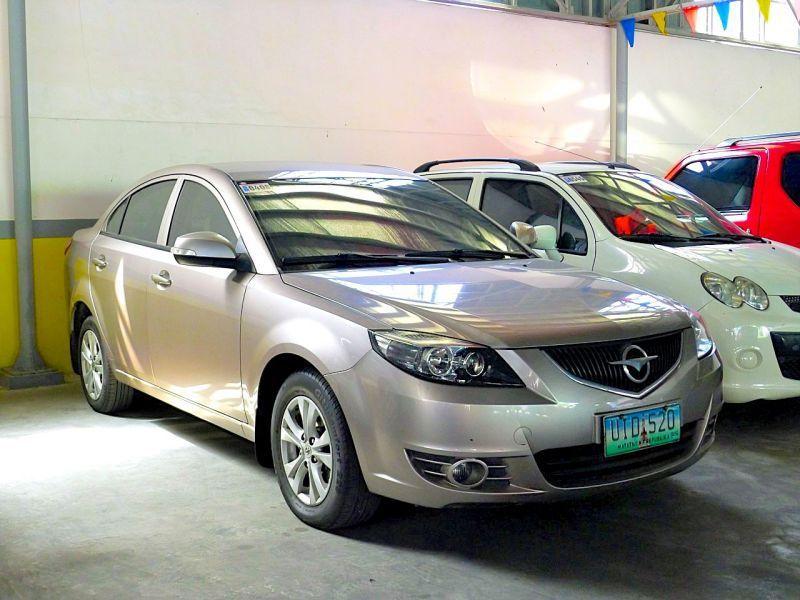 Carmix Used Cars