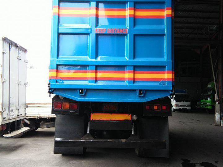 manual transmission trucks for sale
