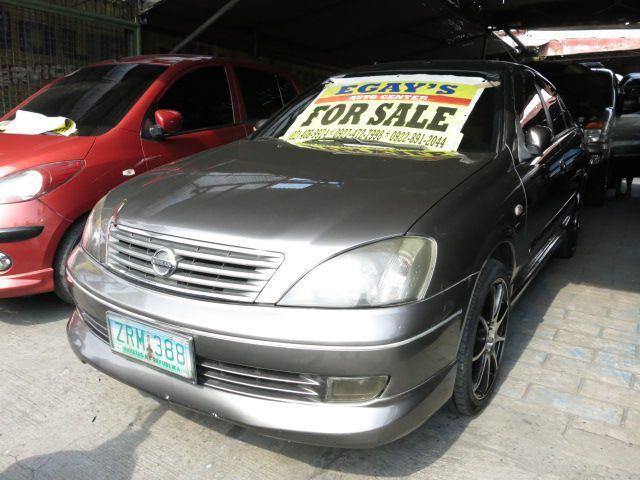 2008 nissan sentra for sale 54 000 km manual transmission egays auto center. Black Bedroom Furniture Sets. Home Design Ideas
