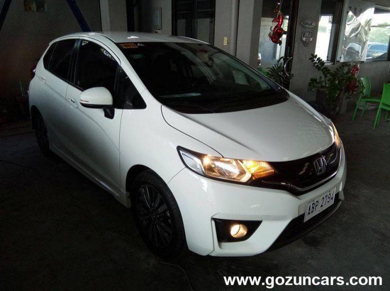 Quality Used Cars Pampanga
