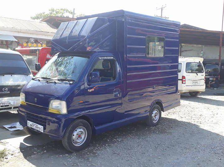 gas vehicles for sale in cebu japan trade center. Black Bedroom Furniture Sets. Home Design Ideas