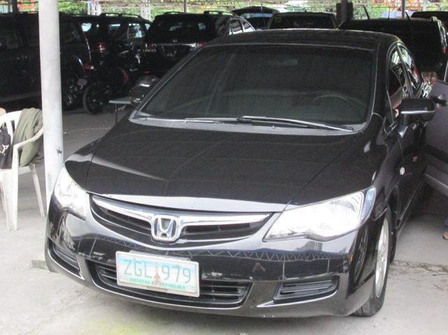 Used Cars For Sale In Philippines Ncr