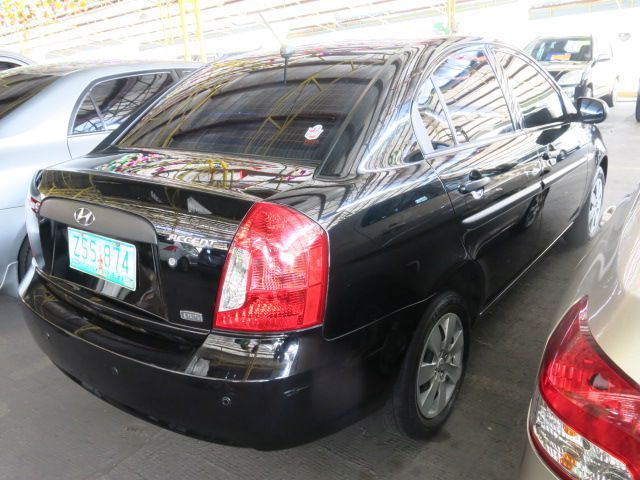 2009 hyundai accent for sale 57 000 km manual. Black Bedroom Furniture Sets. Home Design Ideas
