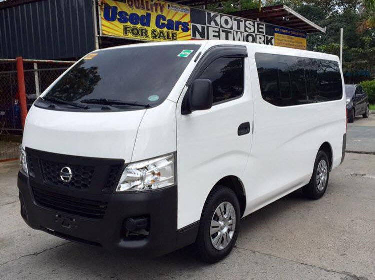 Diesel vehicles for sale in Marikina City - Kotse Network ...