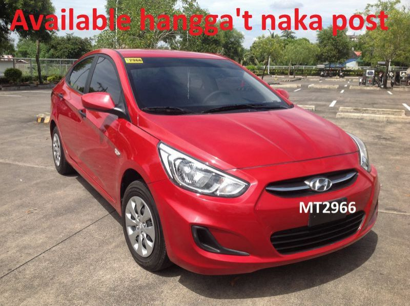 Lucena Auto Mall Quezon Used Cars For Sale In Quezon