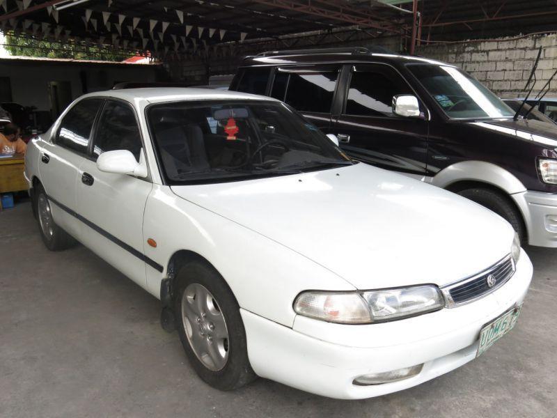 mazda manual transmission for sale