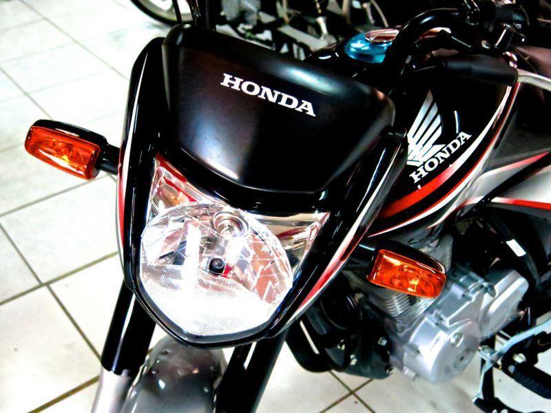 2014 honda tmx 150 supremo for sale brand new transmission 2014 honda tmx 150 supremo pictures publicscrutiny Image collections