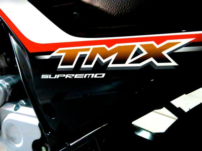 2014 honda tmx 150 supremo for sale brand new transmission 2014 year 150cc engine publicscrutiny Image collections