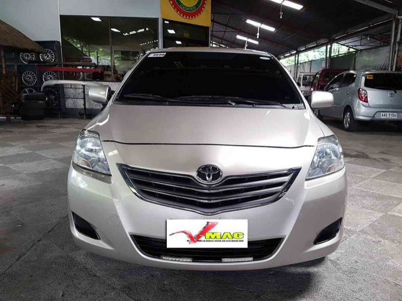 Used Cars In Region Xi Davao Region V Mac Car Display