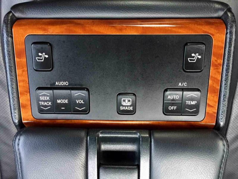 toyota camry manual transmission for sale