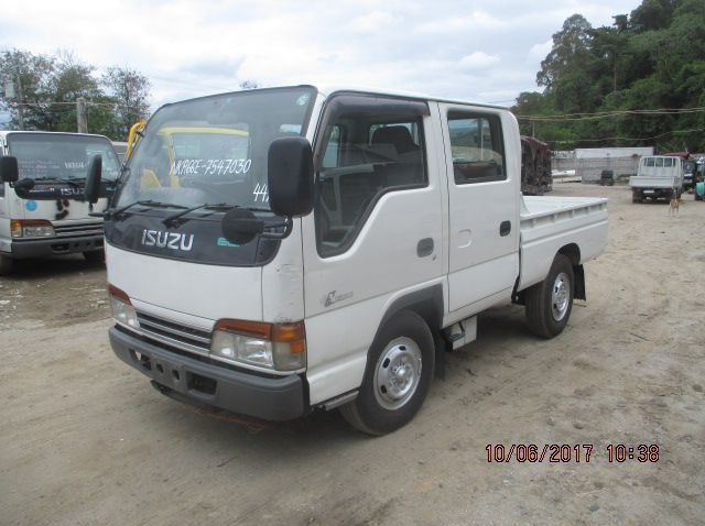 381e62c1893a38 Used Isuzu for sale in Cavite - Worthwhile Marketing Incorporated ...