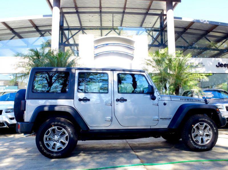 Jeep Usados De Segunda Mano Y Via Iquique A La Venta En Asuncion