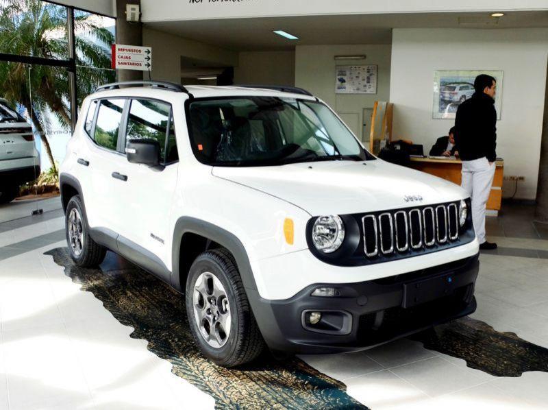 Autos Usados De Segunda Mano Y Via Iquique En Paraguay Garden Automotores Jeep Autos Usados De Segunda Mano Y Via Iquique En Asuncion 12 Autos Usados