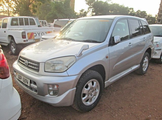 used toyota for sale in kampala pine limited uganda used toyota for sale in kampala pine