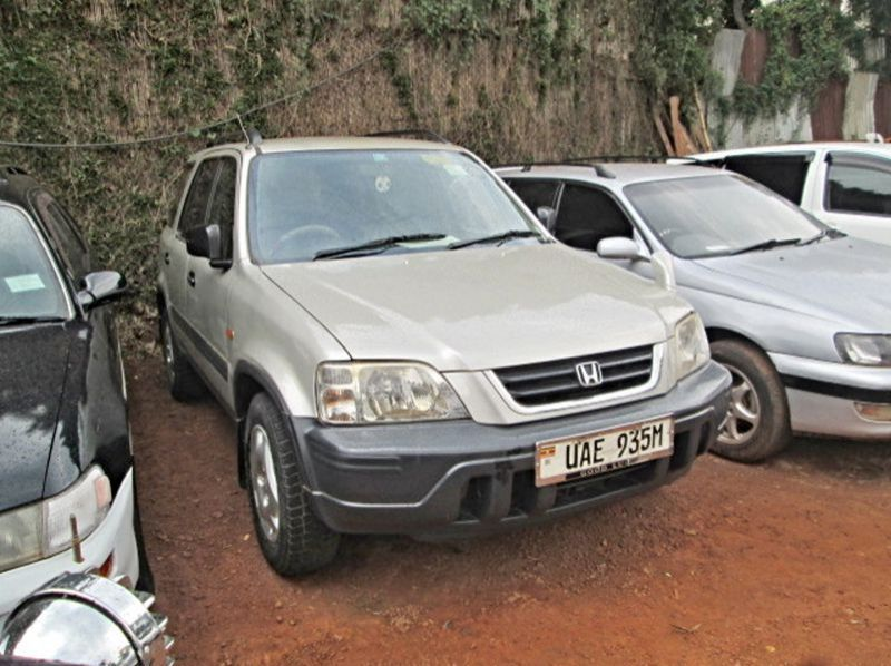 Used Cars In Uganda Pine Limited Used Cars For Sale In Kampala - Used audis for sale