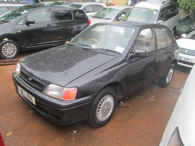 Cheap Used Cars For Sale >> Used Cars In Uganda Pine Limited Used Cars For Sale In Kampala